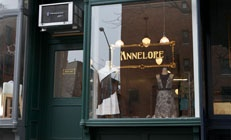 Annelore West Village