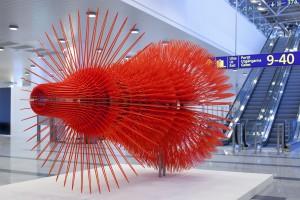 Art+Gallery+Helsinki+Airport+2