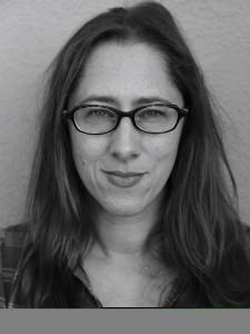 Maya Forbes Courtesy of Sundance Institute