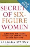 Secret of Six figure Women