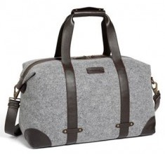 Travel Bags & Accessories | SharpHeels