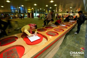 Woodblock-Rubbing-Stations_Changi