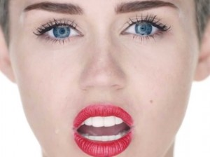 the-5-best-miley-cyrus-wrecking-ball-mashup-songs