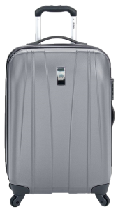 Delsey 2 hard carryon