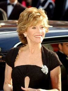 447px-Jane_Fonda_Cannes