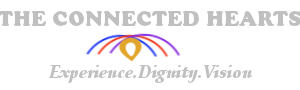 Connected Hearts Logo