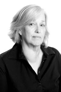 Margaret Dean