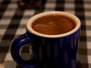 Coffee_cup_(1)