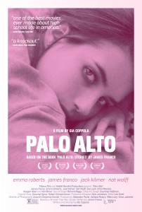 PALOS_258_M3.0V2.0