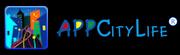 APPCityLifeMail2