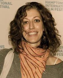 Annie Silverstein of Skunk