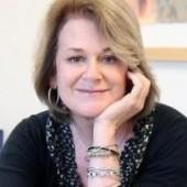 Ellen Petry Leanse