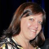 Janet Wozniak