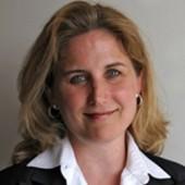 Sarah McCue