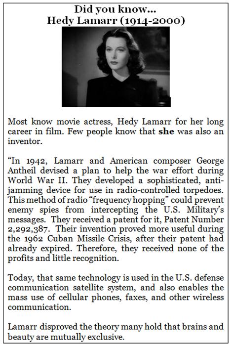 Hedy Lamarr2