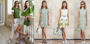 toryburch_SUMMER_2014_3 copy