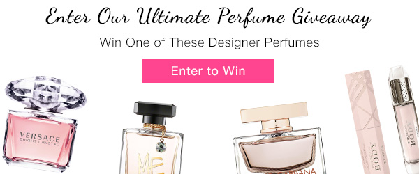 Scentbirdcontest