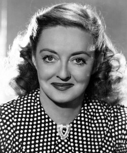 640px-Bette_Davis_-_portrait