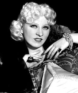 Mae_West_-_1936