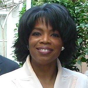 Oprah_Winfrey_cropped