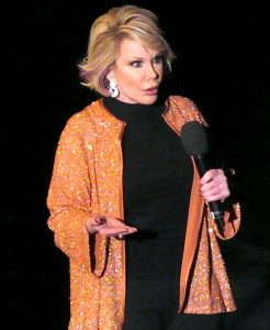 800px-Joan_Rivers_at_Udderbelly_09