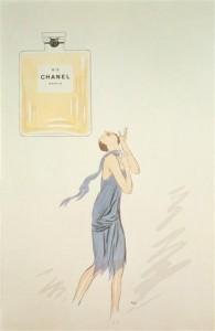 Chanelno5_1921_Sem