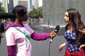 Go Girl Media Interview Resized