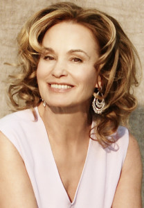 Jessica_Lange_(Cropped)