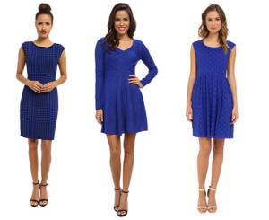 bluedres