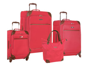 luggagesets