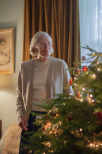 Call The Midwife S4 - Christmas Special 1x60