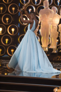 86th Academy Awards, Telecast