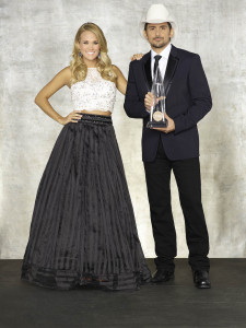cma-awards-14-hostpr-photo