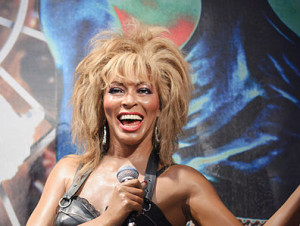 398px-Tina_Turner_at_Madame_Tussauds_New_York_(7503747460)