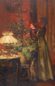 Décoration_du_sapin_de_Noël