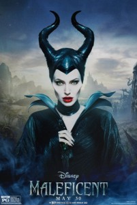 legal_MALEFICENT_03_720