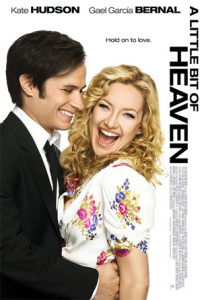 A_Little_Bit_of_Heaven_poster