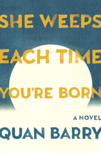 She-Weeps-Each-Time-Youre-Born