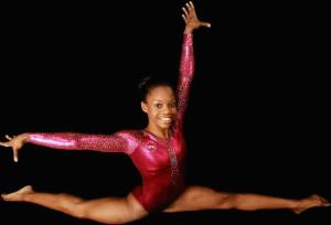gymnast-Gabby-Douglas
