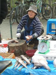 450px-Seoul-Garak.Market-01