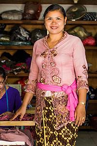 Desak Nyoman Parwati2