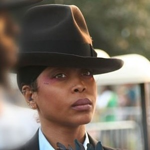 Erykah_Badu_in_Nation19_Magazine