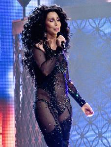 Cher_TBT_D2K
