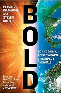 Bold - Copy