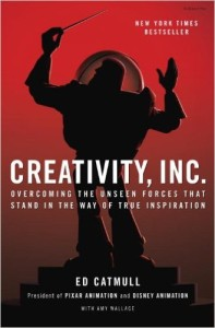 Creativity Inc - Copy