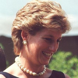 Diana,_Princess_of_Wales