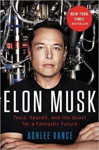 Elon Musk - Copy