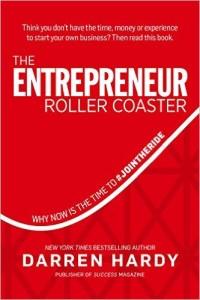 Entrepreneur Rollercoaster - Copy