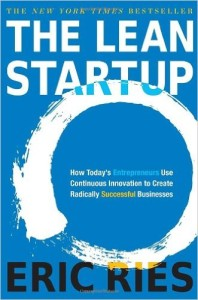 The Lean Startup - Copy
