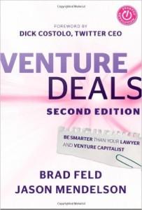 Venture Deals - Copy